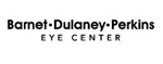 Barnet Delaney Perkins Eye Center
